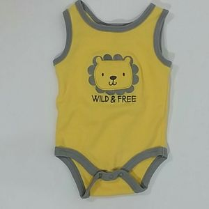 ❤4/25.00 baby gear 0-3 mo pre-owned#